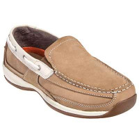 Rockport RK673 ST Oxford - 69077420569