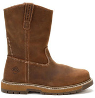 MUCK WELLIE CLASSIC WORK BOOT - 66491170141