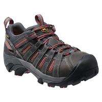 Keen 1014598 ST Flint Boots - 88719465131