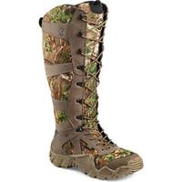 Irish Setter 2875 Snake Boot - 88688285191