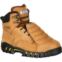 """Michelin XPX761 Met Lace Up 6"""" - 87337000919"""