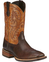 Ariat 10016295 NS Wellington - 884849930571