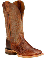 Ariat 10017381 NS Wellington - 889359026165