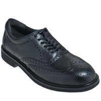 Rockport RK6741 ST Oxford - 690774261983
