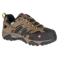 Merrell J15773 ST Tennis Shoes - 801100480217