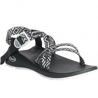 Chaco J106094 ZX1 Classic - 677338985523