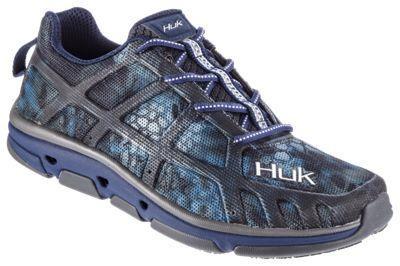 HUK H8011000 Attack - Neptune - 190840014494