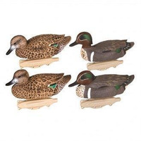 Flambeau Green Wing Teal - 071617045562