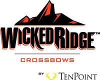 Wicked Ridge - 400100028841