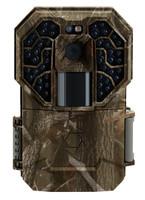 Stealth Cam G45NG 14MP - 888151012796