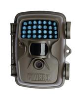Covert MPE6 6MP - 898079002984