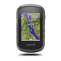 Garmin eTrex Touch 35t - 753759134211