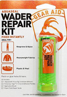 Mcnett Wader Repair Kit - 021563101904