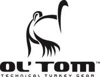 Ol' Tom - 400100003022