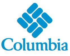 Columbia - 400100003031