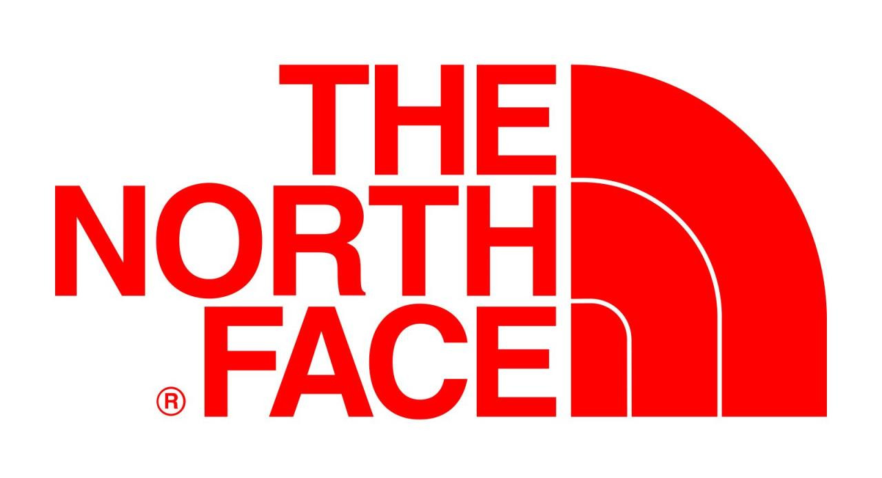 The North Face - 400100003032