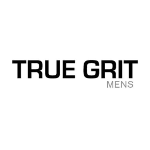 True Grit - 400100003034