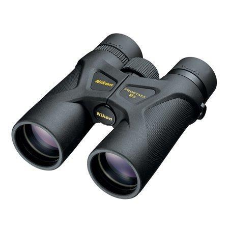 Nikon Prostaff 3S 10x42 Black - 018208160310