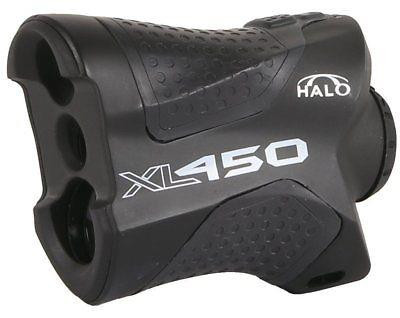 Wildgame XL450 Halo - 616376509469