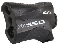 Wildgame XL450 Halo - 616376509469