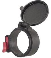 Butler Creek 20200/20 Flip Open Scope Cover - 45.1mm Diameter - 051525202004