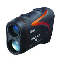 Nikon Prostaff 7i 1300 - 018208162093