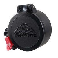 Butler Creek 20140 Scope Flip Cover - 40.8mm - 051525201403