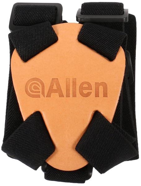 Allen 199 Binocular Strap - 026509001997