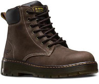 Dr. Martens 16258201 ST Lace Up - 88398575659