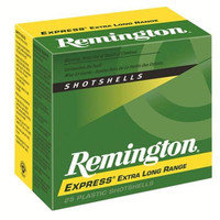"Remington SP126  #6 2-3/4"" 1-1/4oz 12ga Shotgun Shells - (25/box) - 047700015507"