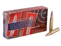 Hornady 80264 223 Rem 75gr BTHP Superformance Match Bullets - (20/box) - 090255802641