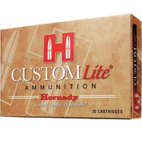 Hornady 80466 87gr 243WIN Bullets - (20/box) - 090255804669