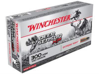 Winchester X300SDS 150gr 300WSM Bullets - 20/box - 020892221611
