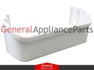 240323001 - Frigidaire Refrigerator Door Bin Shelf Bucket White Replacement