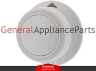 3957752 3396145 3396146 3396147 - Whirlpool Kenmore Sears Dryer Dial Knob
