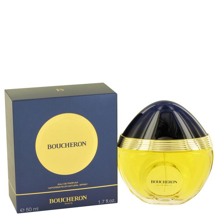 Boucheron Perfume for Women by Boucheron Edp Spray1.7 oz