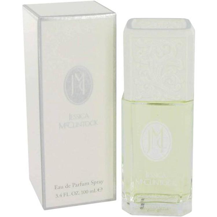 Jessica McClintock Perfume by Jessica McClintock Edp Spray 3.4 oz