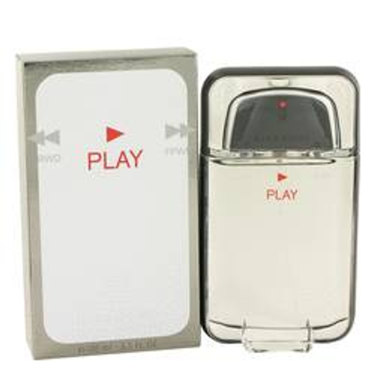 Gentleman by Givenchy Mens Edt Spray 3.3oz
