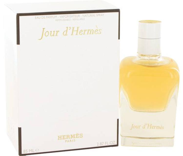 Hermes Jour D'Hermes by Hermes Edp Sp 1.0 oz