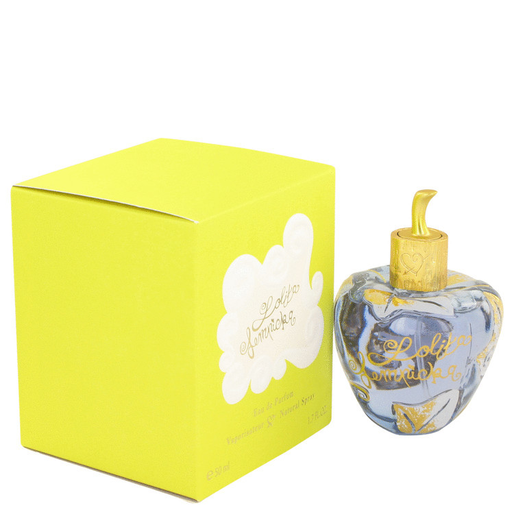 Lolita Lempicka Edp Spray 1.7 oz