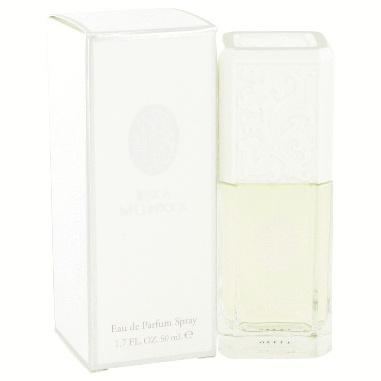 Jessica Mc Clintock Fragrance For Women's by Jessica Mc Clintock Edp Spray 1.7 Oz