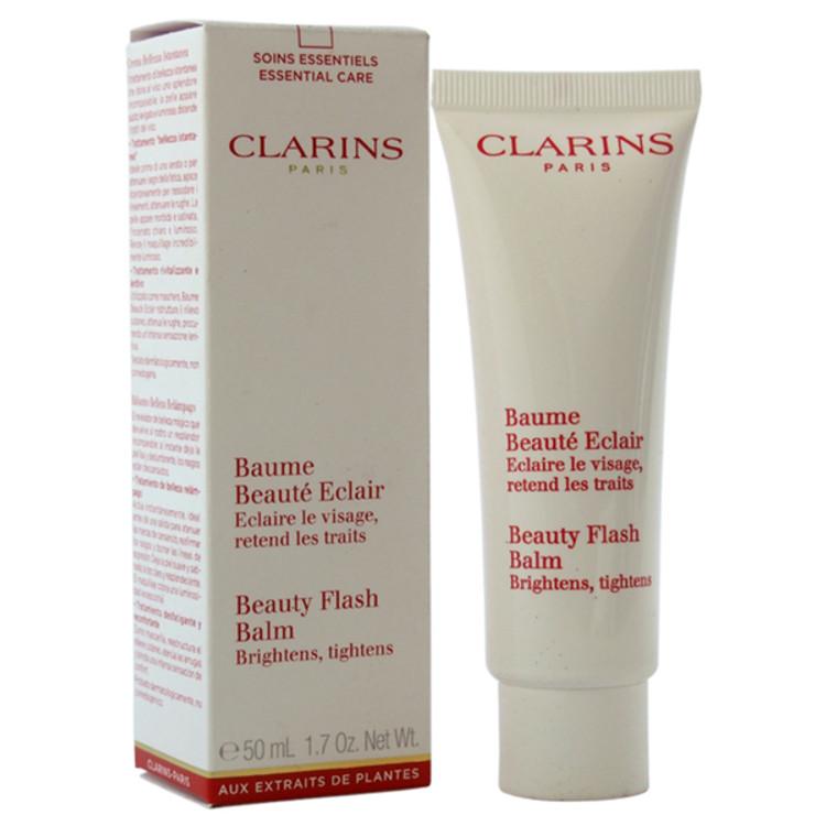 Clarins Beauty Flash Balm 1.7 oz
