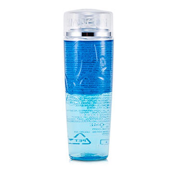 Lancome Bi-Facil Non-Oily Instant Cleanser Sensitive Eyes 4.2 oz