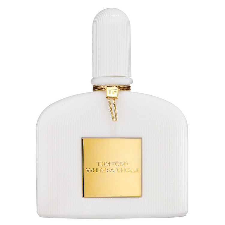 White Patchouli Perfume for Women by Tom Ford - 3.4 oz Eau De Parfum Spray