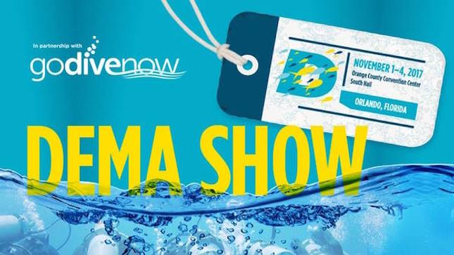 Bixpy will showcase at DEMA Show 2017