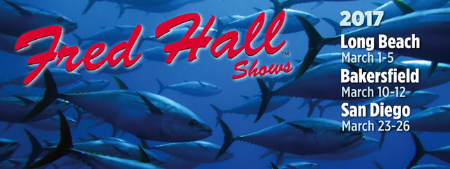 ​Bixpy will be exhibiting at The Fred Hall Show