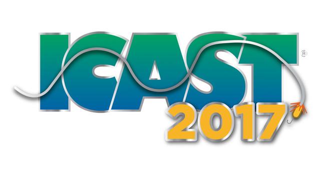 Visit Bixpy at ICAST 2017