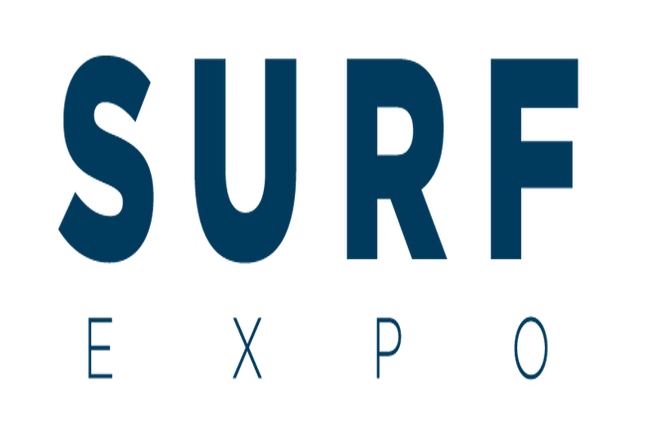 Visit Bixpy at Surf Expo 2017