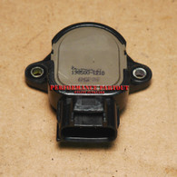TPS TGV throttle position sensor 02-05 WRX