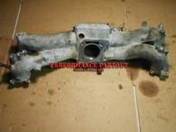 Intake manifold 02-05 WRX
